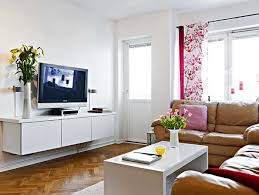 pictures about small space living room furniture remodel inspiration ideas beautiful furniture small spaces small space living