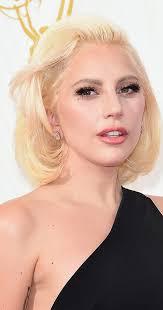 <b>Lady Gaga</b> - IMDb