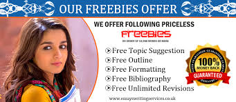 Cheap Dissertation Writing Services   Best Writing Services Help Cheap Dissertation Writing Service   Freebies