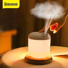 <b>BASEUS Humidifiers</b> price in Malaysia - Best <b>BASEUS Humidifiers</b> ...