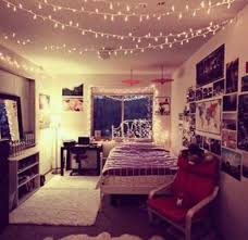 college bedroom decor college bedroom decor  ideas about college bedrooms on pinterest primark home best images