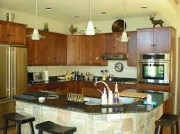 corner sinks design showcase: kitchen minimum space for small kitchen island size pendant lamps