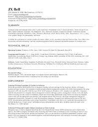 certified resume writer z5arf com fresher journalist journalist resume template lance writer resume rydet0ua