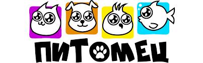 Сумка-<b>Переноска Pet Fashion</b> Анимация - Купить по ...