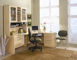 home corner desk ideas home offices modern home office corner desk best design for your home best home office layout