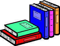 Image result for library class clipart