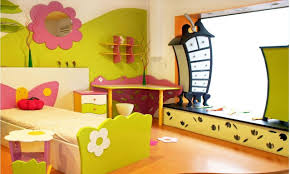 themed kids room designs cool yellow: childs bedroom design kids bedroom decor decorating the nursery decorating a kids room