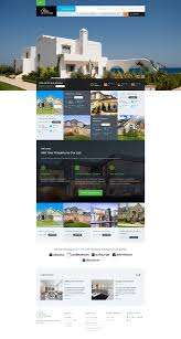 best wordpress real estate themes theme it real places wordpress real estate vacation rental template for wp