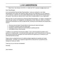 phlebotomy resume cover letter retail resume cover letter phlebotomy resume cover letter poultry s cover letter office manager resume best s representative cover letter