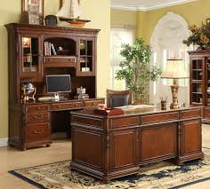 notify me amaazing riverside home office executive desk