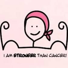 Breast Cancer Memes on Pinterest | Breast Cancer, The Cure and ... via Relatably.com