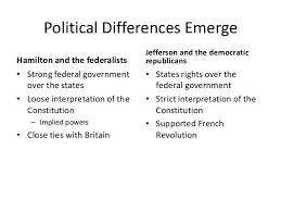general essay writing tips   essay writing center   international    republicans vs  federalists essay   anti essays