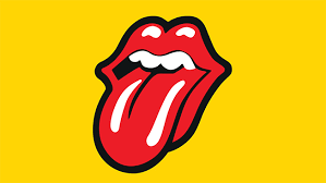 How Mick Jagger's Mouth Became the <b>Rolling Stones</b>' Legendary ...