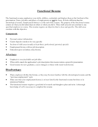 sample resume summary of skills experience resumes sample resume skills summary