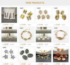 WT N1081 <b>Wholesale New</b> Style Natural Sea <b>Shell</b> Carved <b>Pendant</b> ...