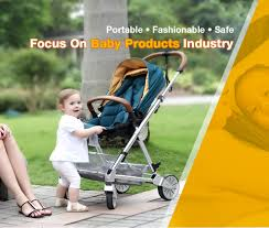 baby stroller,baby carseat: Zhongshan Old Captain Daily Products ...