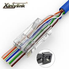 xintylink <b>rj45</b> Store - Amazing prodcuts with exclusive discounts on ...