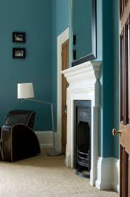 Teal Color Schemes For Living Rooms 1000 Ideas About Blue Living Rooms On Pinterest Navy Blue Throw