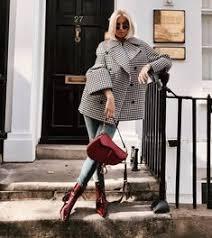 Mama Spotlight: Award Winning Blogger Celine Aagaard on <b>Style</b> ...