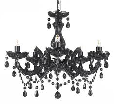 black crystal chandeliers home interior designing small chandeliers for closets small chandeliers for bedroom black crystal chandelier lighting
