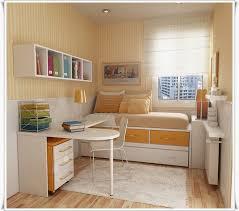 disain kamar tidur sempit: 25 desain kamar tidur ukuran kecil bergaya minimalis modern