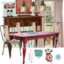 Room And Board Dining Room Chairs Incredible Dining Room Red Dining Room Ideas With Elegant Dinner
