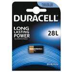 «duracell dl1 3n» — <b>Батарейки</b> и аккумуляторы для аудио- и ...