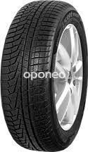 Buy <b>Hankook Winter</b> i*<b>cept</b> evo2 W320 Tyres » FREE DELIVERY ...