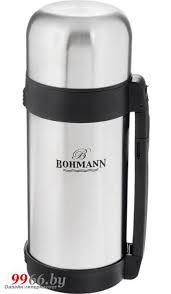 <b>Термос Bohmann BH-4212 1.2L</b>, цена 57 руб., купить в Минске ...