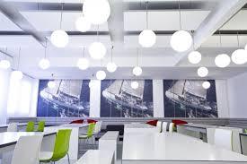 pinta acoustics offices munichview project acoustics feng shui project