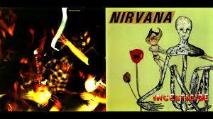 <b>Nirvana</b> - <b>Incesticide</b> [FULL ALBUM] [1992] - YouTube