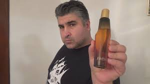 <b>Mambo</b> by <b>Liz Claiborne</b> fragrance review - YouTube
