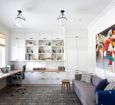 living room office combination. interior living room office combo pictures small combination f