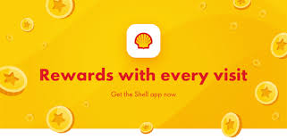 <b>Shell</b> - Apps on Google Play