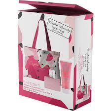 <b>English Laundry Signature</b> For Her Gift Set | Women's Fragrances ...