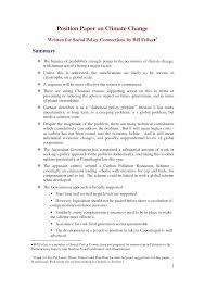 Custom written business plans   Custom professional written essay     sasek cf