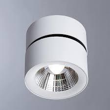 <b>Споты</b> светодиодные – современные световые решения ...