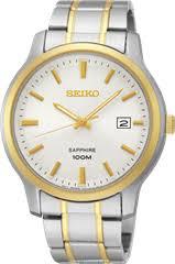 SEIKO | <b>Часы Сейко</b> Купить оригинальные часы в официальном ...