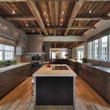 track lighting on wooden beams more like this wood beams track lighting and beams lighting