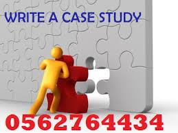 Don     t worry global assignment help provides best writing assistance to the college and university students  MyAssigment co uk