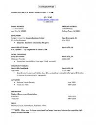 resume template business analyst word good regarding for cool 93 cool resume template for word