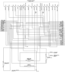 similiar ford 3 8 motor wiring keywords 2005 mustang gt egr valve location on 95 mustang 3 8 engine diagram