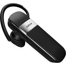 Купить моно-гарнитуру <b>Bluetooth гарнитура Jabra Talk</b> 15 black в ...