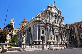 10 Top Tourist Attractions in <b>Catania</b> & Easy Day Trips | PlanetWare