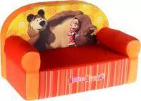 <b>Диван мебелико малютка</b> купить в Москве |NEOPOD