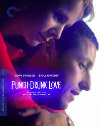 cigarettes red vines the definitive paul thomas anderson resource criterion punch drunk love coming soon