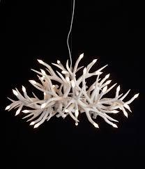 fantastic chandelier lights design that will make you wonder stricken for interior design for home remodeling chandelier ideas home interior lighting chandelier
