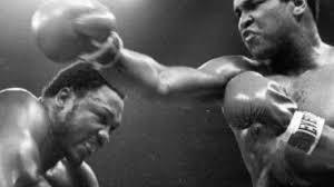 Muhammad Ali - Mini Biography - Biography.com