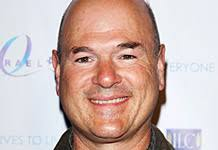 Larry Miller. 11 photos. Birth Name: Lawrence J. Miller; Birth Place: Valley Stream, NY; Date of Birth / Zodiac Sign: 10/15/1953, Libra; Profession: Actor; ... - larry-miller
