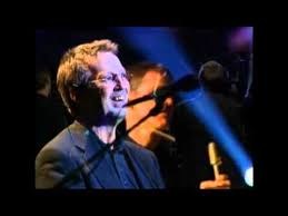 <b>Eric Clapton</b> - <b>Old</b> Love (amazing live version) - YouTube